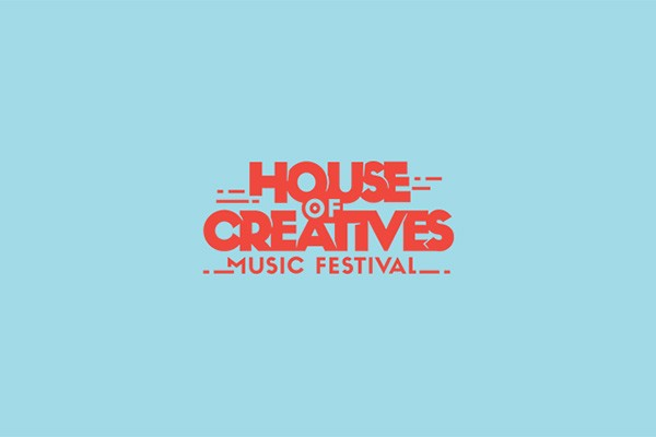 House of Creatives