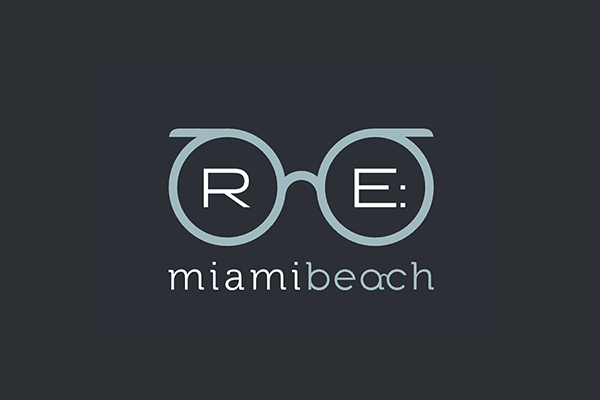 Re: Miami Beach