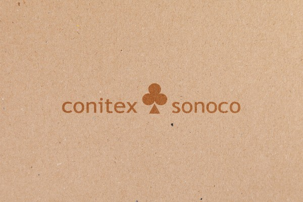Conitex Sonoco